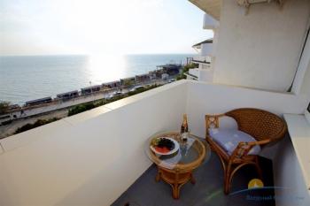 балкон в номерах.jpg