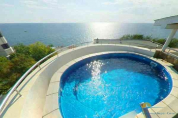 бассейн на крыше.jpg
