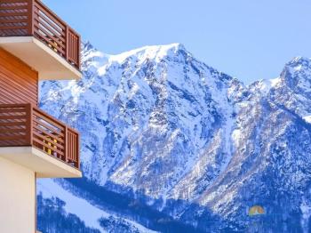 горы.jpg