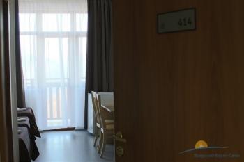 3-местный 1-комнатный  Стандарт.jpg