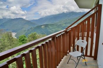 4-местный 1-комнатный номер Семейный балкон.jpg