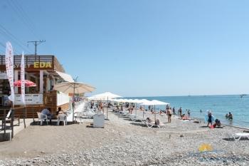 На пляже..JPG