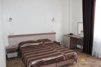 2-местный 1-комнатный Люкс с видом на море.JPG