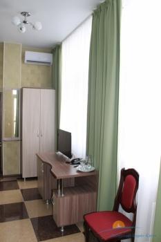 2-местный 1-комнатный Стандарт с двумя раздельными кроватями.JPG