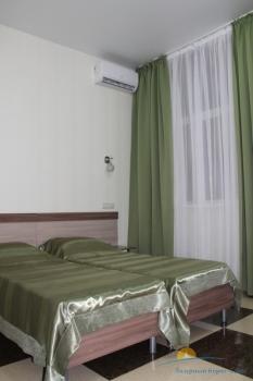 2-местный 1-комнатный Эконом.JPG