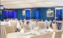 Ресторан Морской бриз