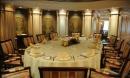 Ресторан Петр Великий