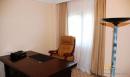 Вилла с 4 спальнями кабинет