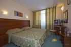 1-комнатный стандартl