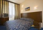 2-комнатный люкс спальня
