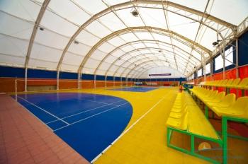 крытый спортивный комплекс.jpg