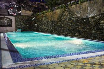 открытый бассейн.jpg