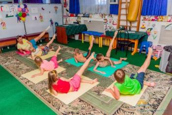 Детская гимнастика.jpg