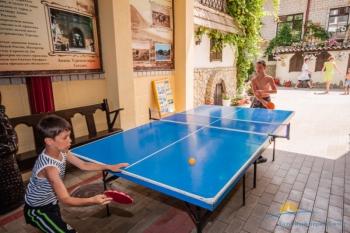 Теннисный стол.jpg