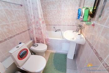 2-местный 2-комнатный  Люкс - санузел.jpg