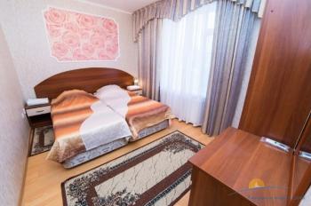 2-местный 2-комнатный  Студия - спальня (2).jpg