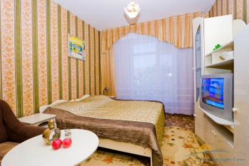 2-местный 2-комнатный  Студия.jpg