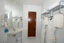 Студио ванная