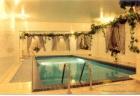 магадан бассейн