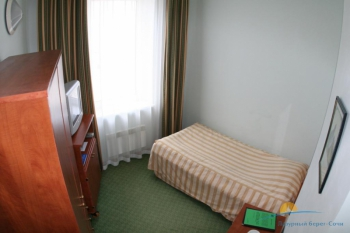 1-местный 1-комнатный номер Стандарт.jpg
