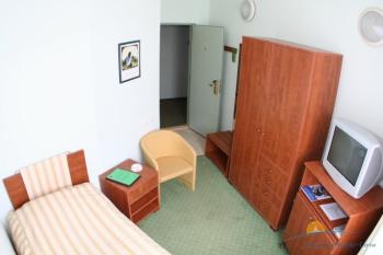 1-местный 1-комнатный Стандарт.jpg