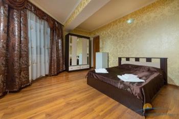 2-местный 1-комнатный Комфорт +.jpg