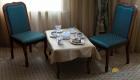 2-местный 1-комнатный Улучшенный Kingsize Bed. Интерьер