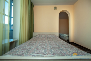 4-мест 2-комн - спальная комната.jpg
