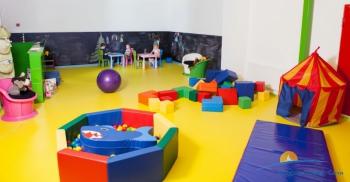 Детский клуб --.jpg