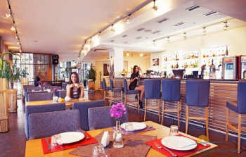 Ресторан Веранда.jpg