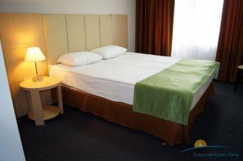 3-комнатный Люкс.jpg