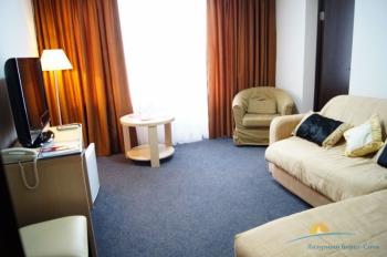 3-комнатный Люкс--.jpg