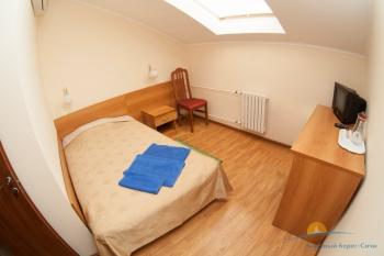 1-комнатный 1-местный в 3 корпусе.jpg