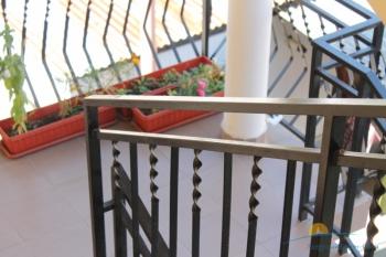 лестница в отеле.JPG