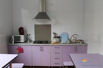 кухня на этаже.jpg