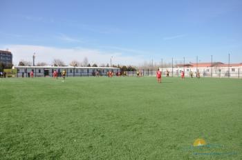 футбольное поле.jpg