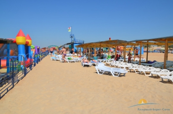 пляжный комплекс.jpg