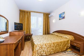 1-местный 1-комнатный номер Повышенной комфортности.jpg