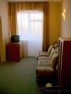 гостиная в номере