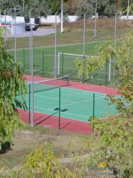 теннис.jpeg