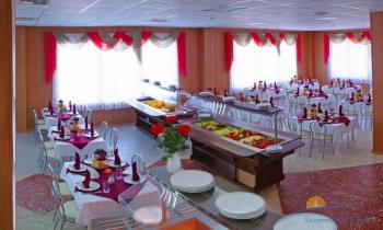 ресторан-столовая.jpg