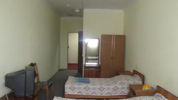 2-местный 1-комнатный  Стандарт корпус №8.jpg