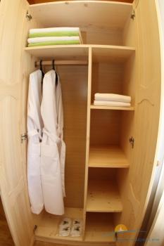 2-местный 1-комнатный ПК Экогородок.jpg