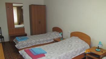 2-местный 1-комнатный номер Стандарт корпус №2.jpg
