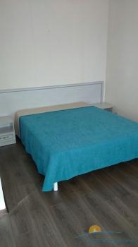 2-местный 2-комнатный Апартаменты спальня.jpg