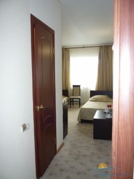 2-местный 1-комнатный номер Стандарт корпус №5.jpg