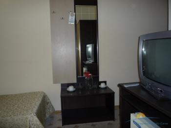 2-местный 1-комнатный Стандарт корпус №5.jpg