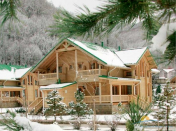Вилла, зима.jpg