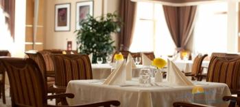 Ресторан Континенталь .jpg