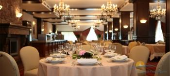 Ресторан Павильон.jpg